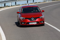 foto: Prueba Renault Megane 1.3 TCe 140 Zen_10.JPG