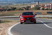 foto: Prueba Renault Megane 1.3 TCe 140 Zen_11.JPG