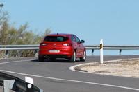 foto: Prueba Renault Megane 1.3 TCe 140 Zen_15.JPG