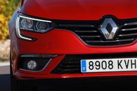 foto: Prueba Renault Megane 1.3 TCe 140 Zen_16.JPG