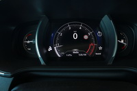 foto: Prueba Renault Megane 1.3 TCe 140 Zen_25.JPG