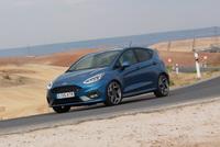 foto: Prueba Ford Fiesta ST 2019_06.jpg