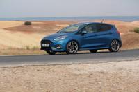 foto: Prueba Ford Fiesta ST 2019_07.JPG