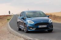 foto: Prueba Ford Fiesta ST 2019_08.jpg