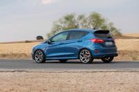 foto: Prueba Ford Fiesta ST 2019_12.JPG