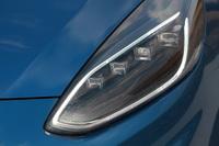 foto: Prueba Ford Fiesta ST 2019_17.JPG