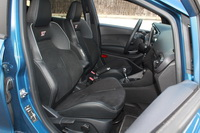 foto: Prueba Ford Fiesta ST 2019_22.JPG