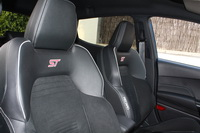 foto: Prueba Ford Fiesta ST 2019_24.JPG