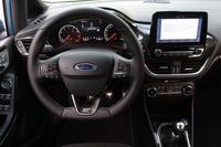 foto: Prueba Ford Fiesta ST 2019_26.JPG