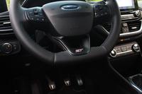 foto: Prueba Ford Fiesta ST 2019_27.JPG
