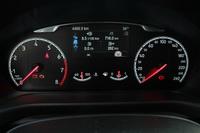 foto: Prueba Ford Fiesta ST 2019_29.JPG