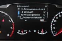 foto: Prueba Ford Fiesta ST 2019_31.JPG