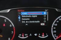 foto: Prueba Ford Fiesta ST 2019_32.JPG