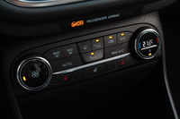 foto: Prueba Ford Fiesta ST 2019_41.JPG