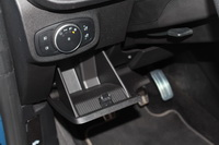 foto: Prueba Ford Fiesta ST 2019_42.JPG