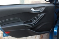 foto: Prueba Ford Fiesta ST 2019_45.JPG