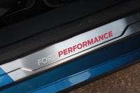 foto: Prueba Ford Fiesta ST 2019_46.JPG