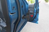foto: Prueba Ford Fiesta ST 2019_47.JPG