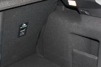 foto: Prueba Ford Fiesta ST 2019_51.JPG
