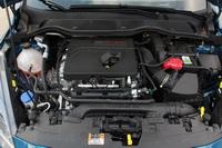 foto: Prueba Ford Fiesta ST 2019_53.JPG