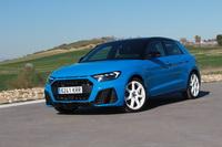 foto: Prueba Audi A1 Sportback 30 TFSI 2019_01.JPG