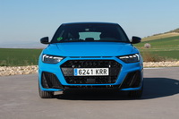 foto: Prueba Audi A1 Sportback 30 TFSI 2019_02.JPG