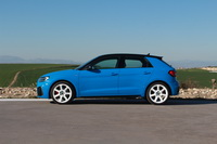 foto: Prueba Audi A1 Sportback 30 TFSI 2019_03.JPG