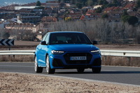 foto: Prueba Audi A1 Sportback 30 TFSI 2019_07.JPG