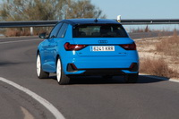 foto: Prueba Audi A1 Sportback 30 TFSI 2019_13.JPG