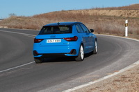 foto: Prueba Audi A1 Sportback 30 TFSI 2019_14.jpg