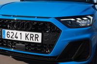 foto: Prueba Audi A1 Sportback 30 TFSI 2019_16.JPG
