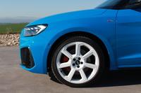 foto: Prueba Audi A1 Sportback 30 TFSI 2019_17.JPG