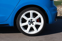 foto: Prueba Audi A1 Sportback 30 TFSI 2019_19.JPG