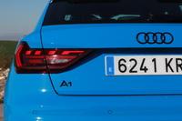foto: Prueba Audi A1 Sportback 30 TFSI 2019_20.JPG