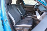 foto: Prueba Audi A1 Sportback 30 TFSI 2019_22.JPG