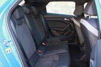 foto: Prueba Audi A1 Sportback 30 TFSI 2019_23.JPG