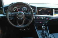 foto: Prueba Audi A1 Sportback 30 TFSI 2019_25.JPG