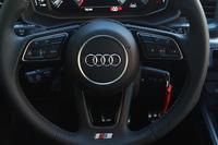 foto: Prueba Audi A1 Sportback 30 TFSI 2019_26.JPG