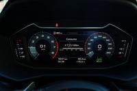 foto: Prueba Audi A1 Sportback 30 TFSI 2019_27.JPG