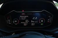 foto: Prueba Audi A1 Sportback 30 TFSI 2019_29.JPG