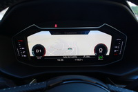 foto: Prueba Audi A1 Sportback 30 TFSI 2019_30.JPG