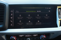 foto: Prueba Audi A1 Sportback 30 TFSI 2019_33.JPG
