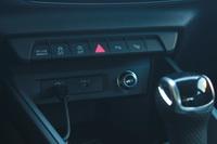 foto: Prueba Audi A1 Sportback 30 TFSI 2019_41.JPG
