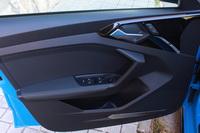foto: Prueba Audi A1 Sportback 30 TFSI 2019_44.JPG
