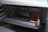 foto: Prueba Audi A1 Sportback 30 TFSI 2019_46.JPG