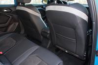 foto: Prueba Audi A1 Sportback 30 TFSI 2019_47.JPG