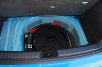 foto: Prueba Audi A1 Sportback 30 TFSI 2019_53.JPG