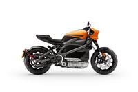 foto: Harley Davidson Livewire Electric_02.jpg