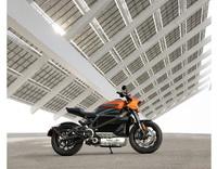 foto: Harley Davidson Livewire Electric_03.jpg
