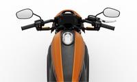 foto: Harley Davidson Livewire Electric_04.jpg
